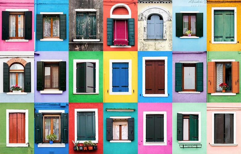 ventanas-del-mundo